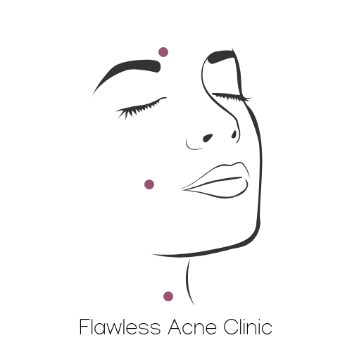 Flawless Acne Clinic