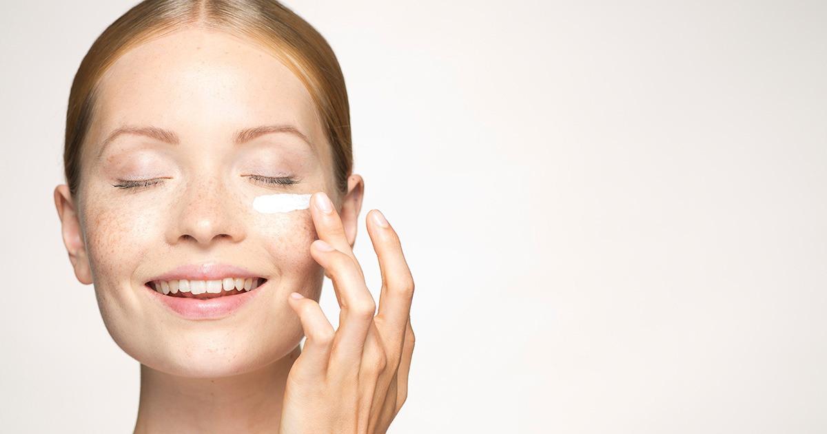 retinol in skincare